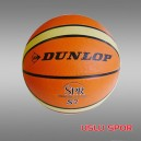 Dunlop Basketbol Topu No'7