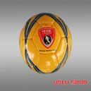 Futsal Futbol Topu Dikişli No-4