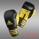 Adidas Performer Klimalı Boks Eldiveni (ADIBC01)