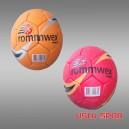 Rommwex Smart Hentbol Topu No:1-2