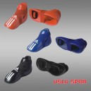 Adidas Kick Boks Botu  (ADIBP04)
