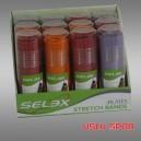 Selex Plates Bandı Set