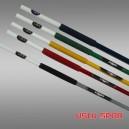 Selex Cirit  (200-400-500-600-800)