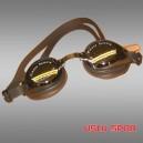 Selex 5000 Yüzücü Gözlüğü