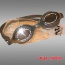 Selex 5200 Yüzücü Gözlüğü