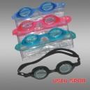 Selex 2800 Yüzücü Gözlüğü