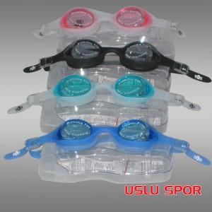 Selex 2700 Yüzücü Gözlüğü
