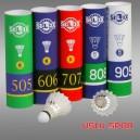 Selex 505-606-707-808-909 Badmıngton Topu