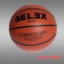 Selex BC-6 Basketbol Topu