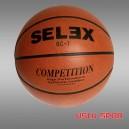 Selex BC-7 Basketbol Topu