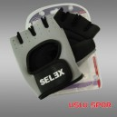 Selex 50053 Body Eldiveni