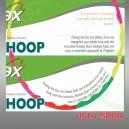 Selex Hula Hoop HDK-1300