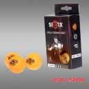 Selex Masa Tenis Topu 6 LI  TB-200