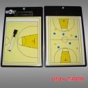 Selex Basketbol Taktik Tahtası  Tak-BK