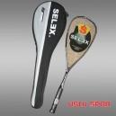 Selex Squash Raketi SHIS