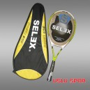 Selex Power 690 Tenis Raketi