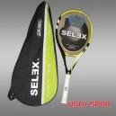 Selex S-260 Tenis Raketi