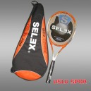 Selex Power 730 Tenis Raketi
