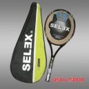 Selex S-295 Tenis Raketi