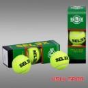 Selex 511 Tenis Topu 3'Lü
