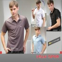 Crozwise  T-Shirt   7022