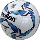 Molten F5V5000 FIFA ONAYLI Futbol Topu