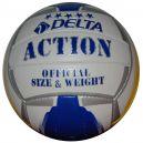 Delta Actıon Voleybol Topu