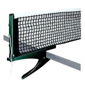 Busso Hudson Masa Tenis Ağdemir 9819-G
