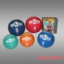 Selex Sağlık Topları