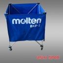 Molten-Top-Taşıma-arabası-Büyük