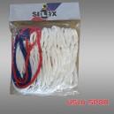 Selex Top taşıma ağı Floş
