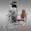 Skylife Leg Press - Calf Raise PL-9010 Profesyonel Çalışma İstasyonu