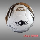Selex Pro Gold Futbol Topu n0 4-5