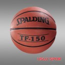 Spalding TF-150 Basketbol Topu no 7