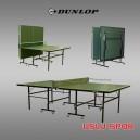 Dunlop Masa Tenisi Masası
