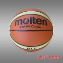 Molten Basketbol Topu Official GL7