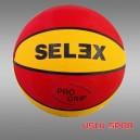 Selex Pro Girp Basketbol Topu no 7